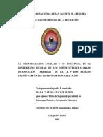 desint.pdf