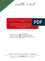 COVARRUBIAS, Francisco_La sustentabilidad ambiental como régimen capitalista