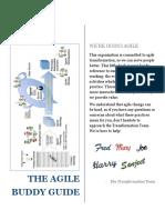 The Agile Buddy Guide.pdf