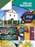 Revista Abrantes