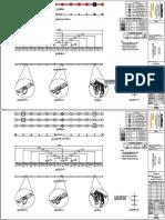 87_M-7-8-8-8-8-8_Generic_Mechanical Set