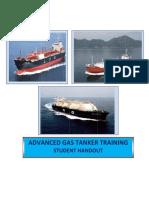 Student handout - Advanced Gas Tanker Training.pdf