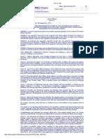 Amendment and Revision - P.D. No. 991