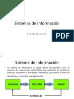[I] 1 Sistemas Informacion.pptx