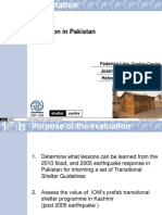 iom_sc_transitional_shelter_evaluation_in_pakistan