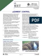 641300-1_sediment_control-drainage_guide_factsheet_no8