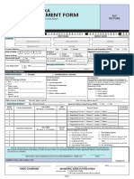 RSBSA-Enrollment-Form-1.pdf