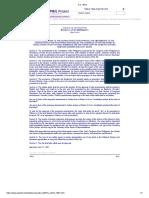 Amendment and Revision - R.A. 4913
