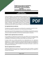 1.-NOTA-TECNICA-I-USUARIOS-DE-LA-INFORMACION-FINANCIERA- (1).pdf