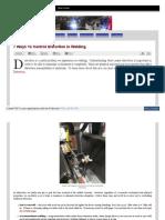 weldinganswers_com_7_ways_to_control_distortion_in_welding