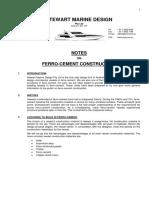 FerroCementNotes.pdf