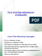 session-2-FILE SYSTEM HIERARCHY & BASIC COMMANDS
