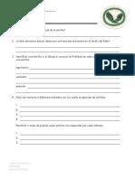 semillas1.pdf