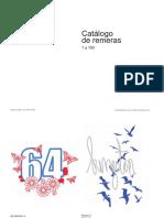 Abalos portfolio 1.pdf