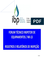 Carlos-Horta_REGISTROS-E-RELATORIOS-DE-INSPECAO.pdf
