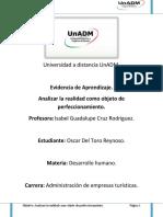 DH_U2_EA_OSDR.