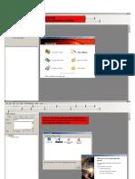 Presentation- Dialux.ppt