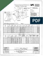 PLT5110-B-REV-A