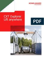 kc_cxt_explorer