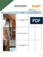 #1 Snagging List Level 9 MUR_Park Suite by RSP.pdf