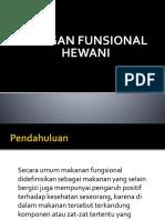 PANGAN FUNGSIONAL HEWANI, PPT.pptx