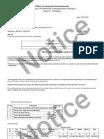 DOT_NOTICE_ZA360120004512F_20200127041536