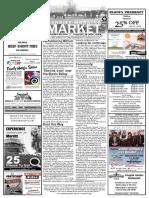 Merritt Morning Market 3378 - January 29