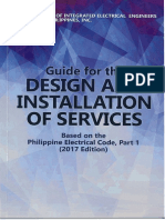 Guide for the Design & Installation of Services.pdf