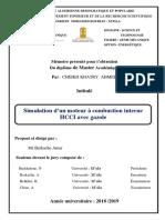 890.pdf