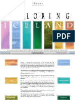 Exploring Iceland (Photography).pdf