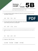2019 WMI Grade 5 Questions Part 2-英.pdf