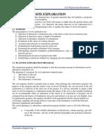 Foundation  1 and 2.pdf