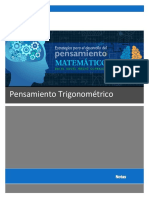 DPTrigonométrico_Notas1.pdf