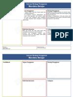 Lembar Kanvas Strategi Merdeka Belajar.pdf