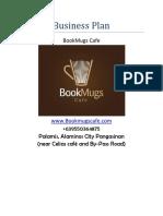 BookMugsBP (1).docx