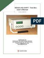 users_manual_130913.pdf
