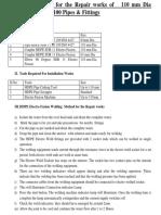 statment plumping.pdf