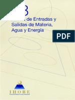 Elemento13 Balances de E_S materias