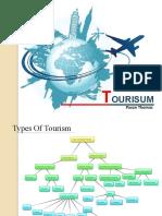 2 -TypeTourism-1