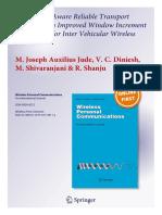 10.1007_s11277-017-4911-y.pdf
