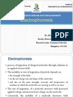 Unit-1_Course Work.pdf