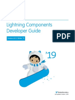 lightningTutorials-A complete Guide.pdf