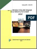 Dalam_Angka_Kota_Bekasi_2010.pdf