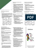 144903142-Leaflet-Autis