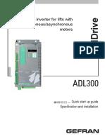 ADL300.pdf