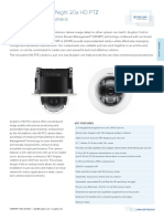2.0W-H3PTZ-DC20datasheetEN.pdf
