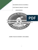 392205515-PLAN-DE-INVESTIGACION-FRANCISCO-doc.doc