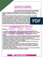 01 - PERIODOS UNC - ENSEÑANZAS IDEOLOGICAS DE CADA PERIODO - TOMO 2 Y 1 ADAPTADOS - APORTE LUCAS UEU DERECHO 2019.pdf
