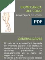 02 Biomecanioca Articulación del Codo.pptx