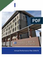 dtpw_final_26_february_2018_web_version.pdf